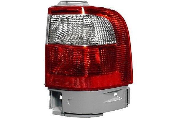 Zadnja luč Ford Galaxy 00-
