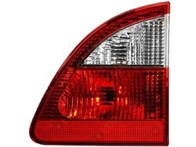 Zadnja luč Ford Galaxy 00-, notranja