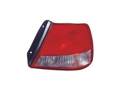 Zadnja luč Hyundai Accent 00-02