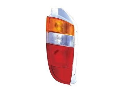 Zadnja luč Hyundai Atos 00-02