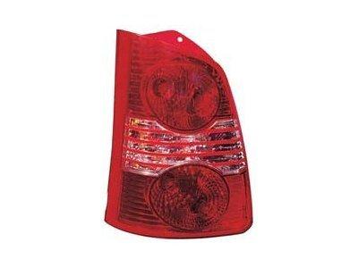 Zadnja luč Hyundai Atos Prime 04-