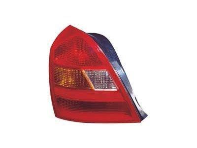 Zadnja luč Hyundai Elantra 01-03