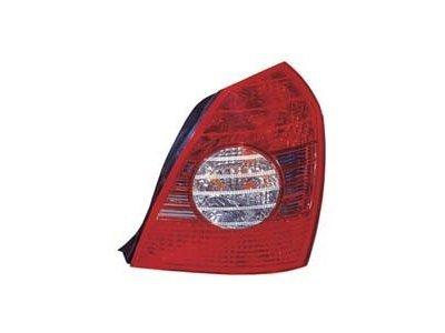 Zadnja luč Hyundai Elantra 04-06