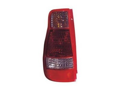 Zadnja luč Hyundai Matrix 06-