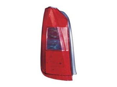 Zadnja luč Lancia Musa 04-, OEM