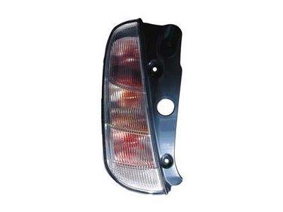 Zadnja luč Lancia Y 06-