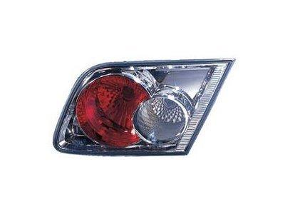 Zadnja luč Mazda 6 02-06 notranja