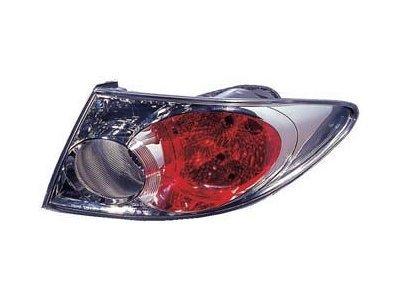 Zadnja luč Mazda 6 02-