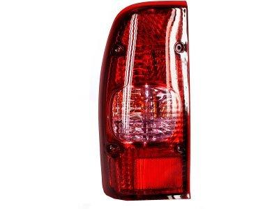 Zadnja luč Mazda B2500 02-