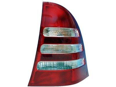 Zadnja luč Mercedes-Benz Razred C (W203) 00-04