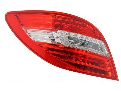 Zadnja luč Mercedes-Benz Razred R (W251) 05-