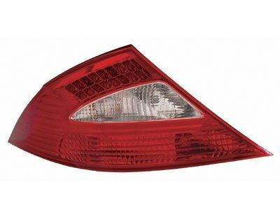 Zadnja luč Mercedes CLS (C219) 04-08