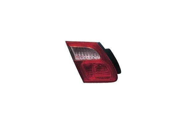 Zadnja luč Nissan Almera 00-01 notranja
