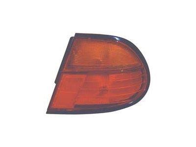 Zadnja luč Nissan Almera 95-97