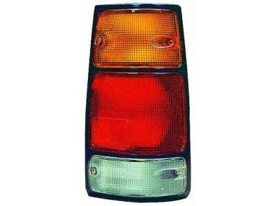 Zadnja luč Opel Campo 91-97 (samo po naročilu)