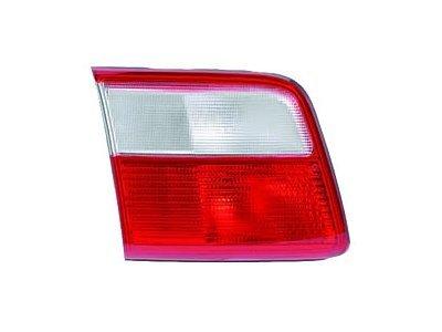 Zadnja luč Opel Omega B 00-02 notranja OEM