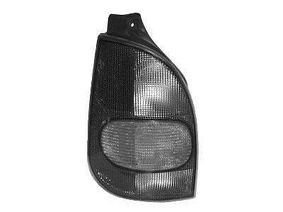 Zadnja luč Renault Espace 97-