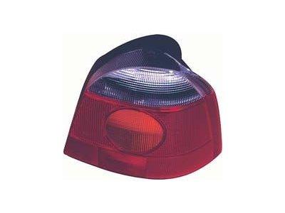 Zadnja luč Renault Twingo 93-