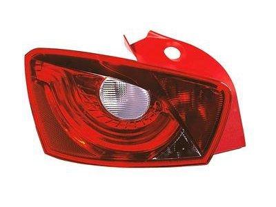 Zadnja luč Seat Ibiza 09- 5V