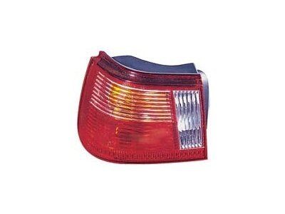 Zadnja luč Seat Ibiza 99-01