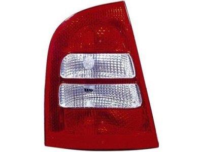 Zadnja luč Škoda Octavia 01-04