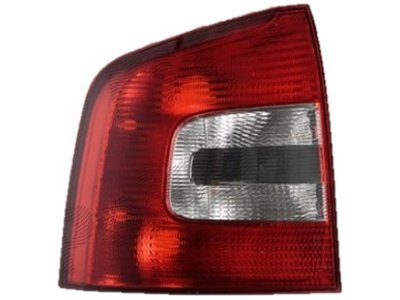 Zadnja luč Škoda Octavia 09- Kombi