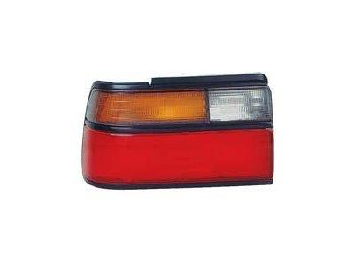 Zadnja luč Toyota Corolla AE90 87- rumeni