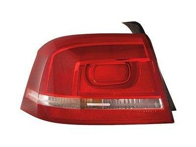 Zadnja luč Volkswagen Passat 11- OEM