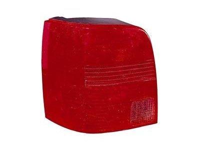 Zadnja luč Volkswagen Passat 97-99 rdeči karavan OEM