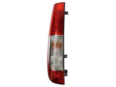 Zadnje svetlo 5040870E  - Mercedes-Benz Vito 03-14