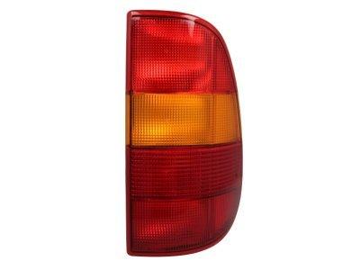 Zadnje svetlo 6713872V - Volkswagen Caddy 95-04
