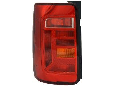 Zadnje svetlo 95U2874E - Volkswagen Caddy 15-