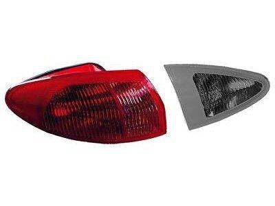 Zadnje svetlo Alfa Romeo 147 00-04