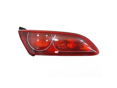 Zadnje svetlo Alfa Romeo 159