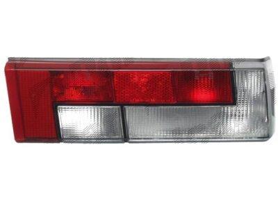 Zadnje svetlo Alfa Romeo 33 88-94
