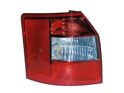 Zadnje svetlo Audi A4 00- OEM