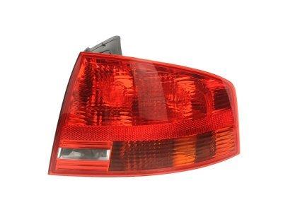 Zadnje svetlo Audi A4 04-