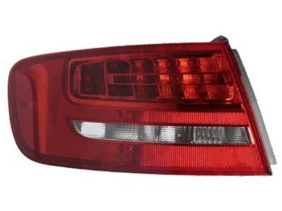 Zadnje svetlo Audi A4 07- karavan