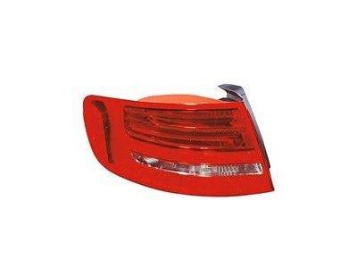 Zadnje svetlo Audi A4 07- LED