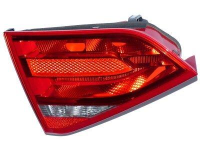 Zadnje svetlo Audi A4 07- LED unutarnji deo