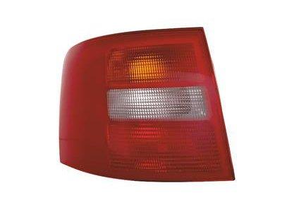 Zadnje svetlo Audi A6 97-01 karavan