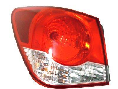 Zadnje svetlo Chevrolet Cruze 09- Sedan