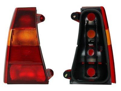 Zadnje svetlo Citroen AX 91-