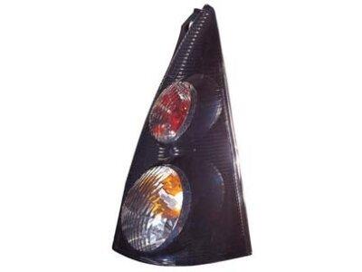 Zadnje svetlo Citroen C1 05-