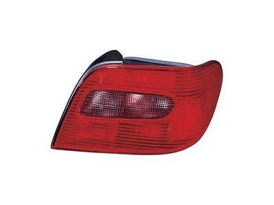 Zadnje svetlo Citroen Xsara 01-