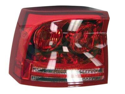 Zadnje svetlo Dodge Charger 05- ZDA