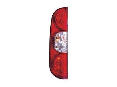 Zadnje svetlo Fiat Doblo 05-
