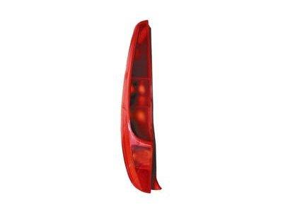 Zadnje svetlo Fiat Punto 03- 5 vrata OEM