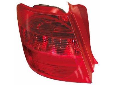 Zadnje svetlo Fiat Stilo 01-07, OEM