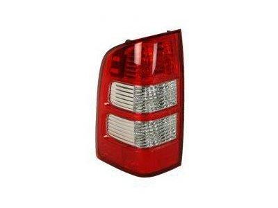 Zadnje svetlo Ford Ranger 06-07